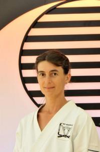 Claudia Drollmann