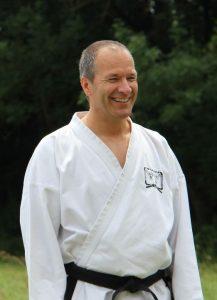 Stefan Drollmann