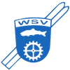 WSV-Glonn